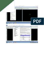 Modelación Puente Ejemplo Para La Clase 16-07-14