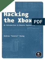 HackingTheXbox_Free.pdf