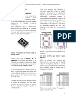 Display 7 Segmentos Practica 1 3er Parcial.