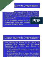 Diseño basico de controladores.pdf
