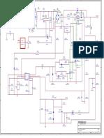 Samsung+Power+Board+Circuit+BN44-00167B.pdf