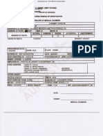 benoit, chris_report.pdf
