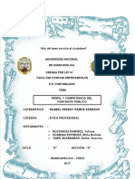 AUDITORIA-DE-DESEMPEÑO-TRABAJO-MONOGRAFICO.docx