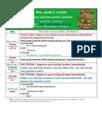 advanced summary  4-23-18