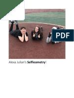 selfieometry 2