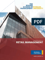 RU_Retail