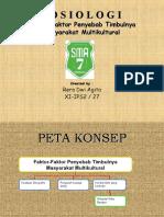 sosiologirera-100205025844-phpapp01