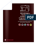 Metodologias de confeccion singer  2.pdf