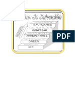 plan salvacion.docx