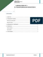 maquinas-1-informe-3.pdf