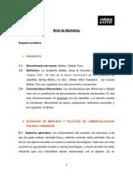 21698_70602.pdf