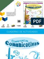 02 CC CUADERNO ACTIVIDADES.pdf
