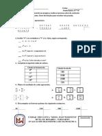 DIAGNOSTICO_EVALUACIONES (1).docx