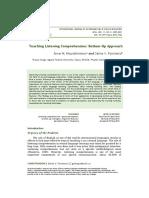 IJESE_368_article_575de3b9eb772 (1).pdf