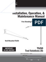 Tool Solutions 50