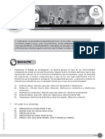 Guía Fenómenos ondulatorios