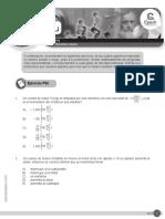 Guía Momentum e impulso.pdf