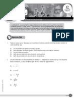 Guía Movimientos con aceleración constante.pdf