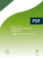 Unidad1.Sistemasdeinformaciongeografica_210217