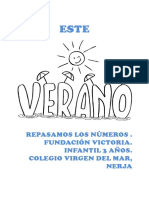 fichasinfantil3aos-140622163339-phpapp01.pdf