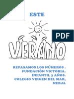 fichasinfantil3aos-140622163339-phpapp01 (1).pdf