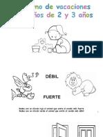 vera-vacaciones-140621171129-phpapp02.pdf