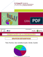 3 semana Estadística .pptx