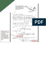 Solucionario Ejercicio 2.45 Libro de Munson
