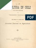 La agricultura en chile en los ultimos cincuenta años.pdf