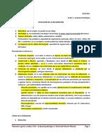 CLASE 4 (1).pdf