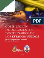 CompilacionDocumentosDoctrinariosDeEstadosUnidos-JesusBarriosQuintero.pdf