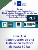 Explicación Guia AEA 10 kW.pdf