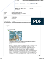 Questionario 2 met.trabalho academico.pdf