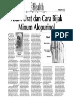 2016-2-29-24904Asam-Urat-dan-Cara-Bijak-Minum-Alopurinol.pdf