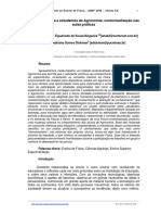 _ensinodefisicaaestudante.trabalho1.pdf