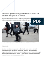 ¿Cuánto Gana La Alta Gerencia en El Perú_ Un Estudio de Aptitus Lo Revela _ Economía _ Ejecutivos _ El Comercio Perú