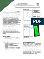 piridina p8