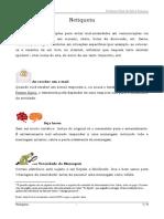 23 Internet Normas Etiqueta 01-02-2016