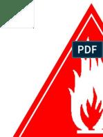 Logo Flame Liquid API