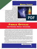 manual-fibras-opticas.pdf