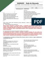 Retomada_para_P1_-_GABARITO (1)
