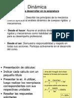 1. Principios de dinámica (1).ppsx