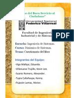 Tarea Del Libro Dinamica de Sistemas UNFV A