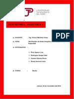 2do Informe Electronica Analogica