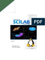 fundamentos_app_scilab.pdf