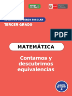3g_Sesion4_mate.pdf