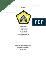 35861_teori Akuntansi Bab 3-2