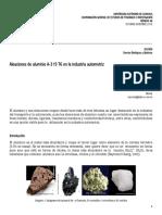 Aleaciones.pdf