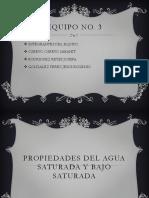 FM.EQUIPO 3
