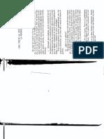 Schaeffer.pdf